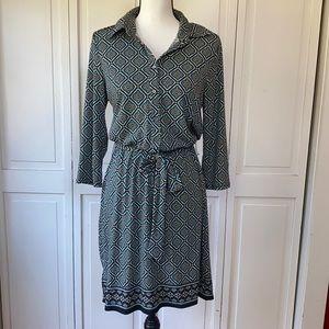 ⭐️3/$15 Max Studio Dress